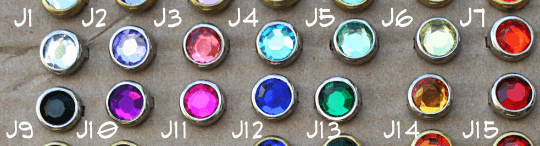options-2014-jewel-chartnickjewels.png